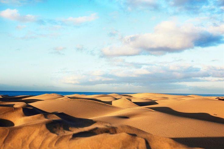 Vielä kotonakin oli repunpohja täynnä dyynien hiekkaa #Finnmatkat