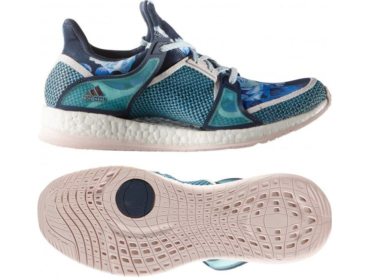 adidas pure boost deal