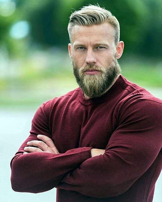 best 25 beard game ideas on pinterest beard grooming beard tips and beard care. Black Bedroom Furniture Sets. Home Design Ideas
