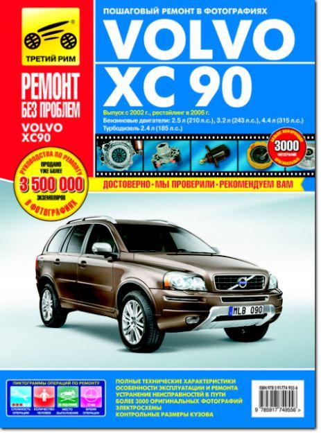 Best 25+ Volvo xc90 ideas on Pinterest | Volvo suv xc90 ...