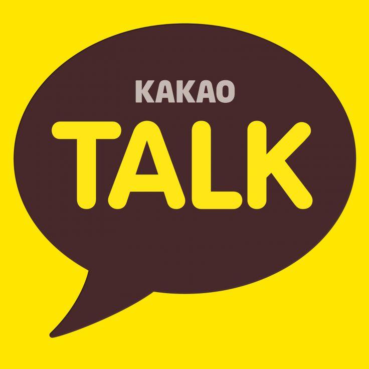 Popular Korean Talk-Based Stock Trading App Adding Cryptocurrency Exchange