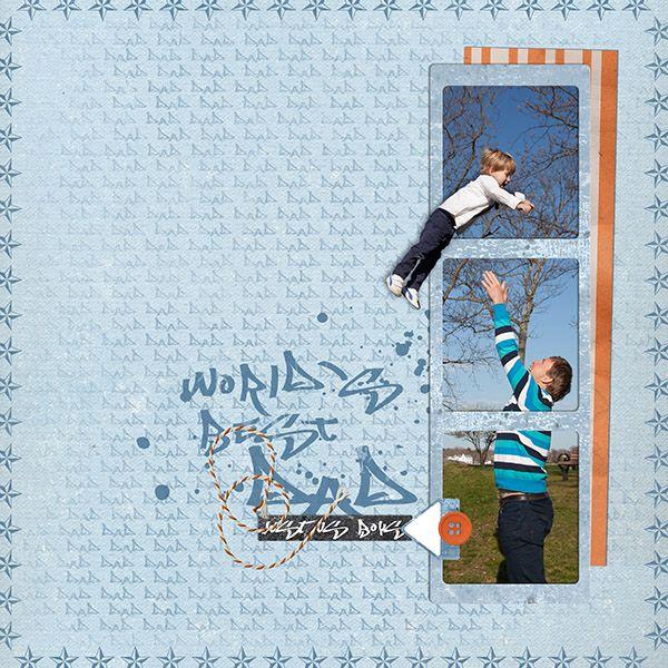 Gemaakt met de nieuwe dad-mini van Synergy Ink: [url]http://winkel.digiscrap.nl/Dad-mini/[/url]