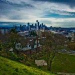 [PHOTOS] 6 Unusual Seattle Sights