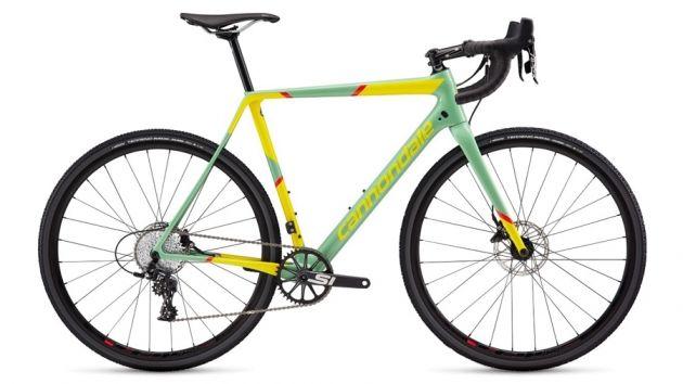 The Best Cyclocross Bikes Of 2020 Cyclocross Bike Cyclocross Bike