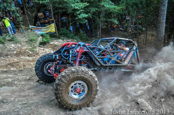 Rock Crawler Helmets : Best images about rock crawlers and bouncers we like on