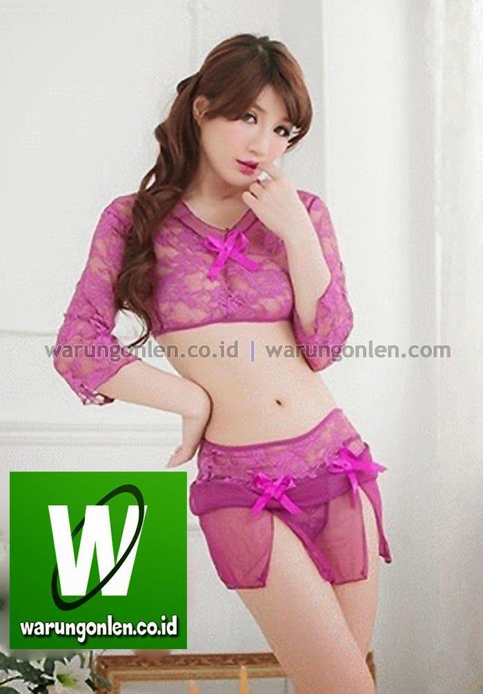 Nama Barang : Sexy Purple Lingerie | Kode SKU Barang : A0072 | Kode Aproval : V-A.010.hyS76t | Kategori Produk : Pakaian Dalam Wanita | Harg...