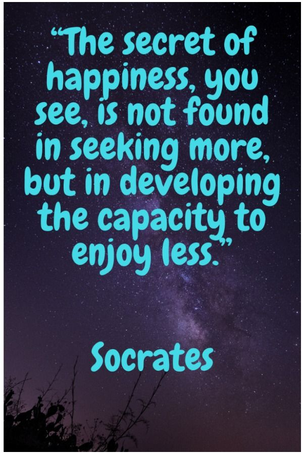 37 Socrates Quotes On Change Life And Education Magical Healing