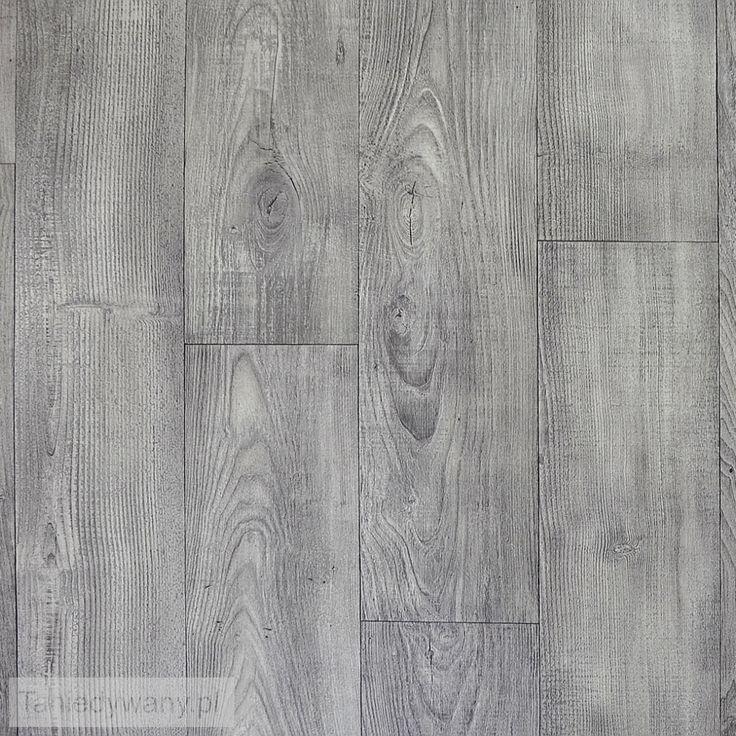 Wykładzina elastyczna PCV Old Meleze • taniedywany.pl - Najtańsze dywany w sieci