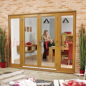 1000 ideas about external french doors on pinterest for French door frames exterior