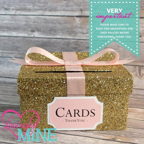 Baby Shower Gift Card Box That Baby Carriage Box Is Just So Sweet This Darling Project Comes To Diy Baby Shower Gifts Baby Shower Cards Baby Cards