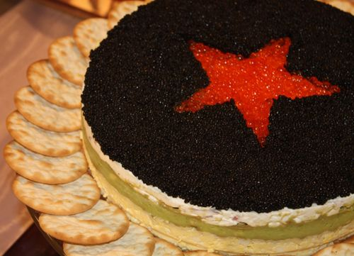 745 best Eats Caviar ♔ ♡ ♕ images on Pinterest At home - kuchen mortini mobili klassisch luxurios