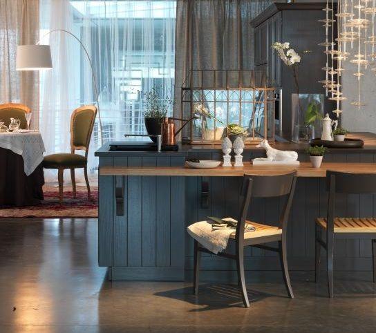 Cucina Marchetti modello Bordolese Londra #qualità #raffinatezza #legno #artigianalità #stile #eleganza #dettagli