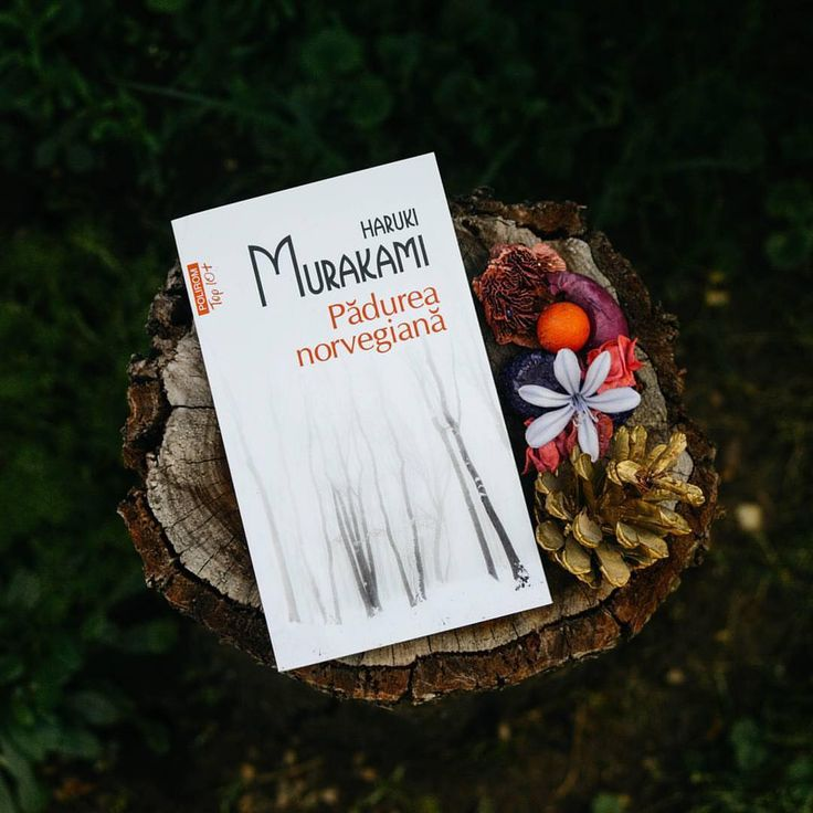 Bestseller (@bestseller_books) • Fotografii şi clipuri video Instagram