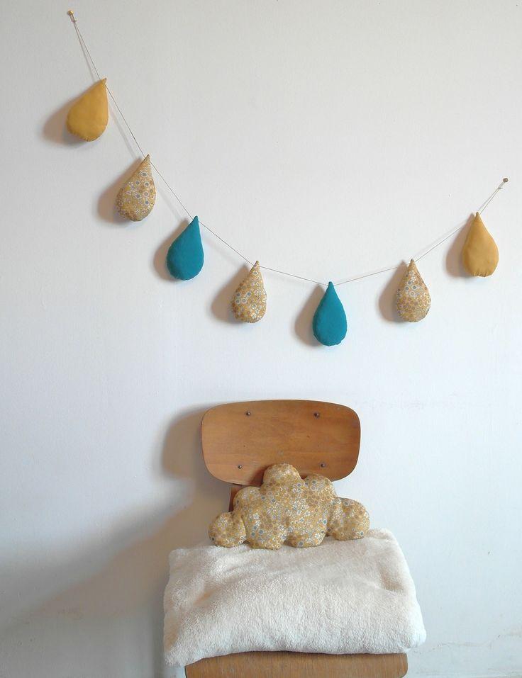 les 25 meilleures id es concernant robe bleu canard sur pinterest jardin bunting drapeau de. Black Bedroom Furniture Sets. Home Design Ideas