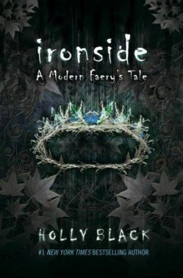 As the possessor of Roibin's true name, sixteen-year-old Kaye returns to Faeryland to try and complete a nearly-impossible quest that will release him from the spell of the faery queen who holds him in thrall.