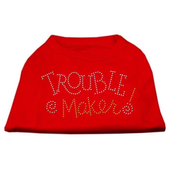 amazones gadgets Z,Trouble Maker Rhinestone Shirts Red M (12): Bid: 12,98€ Buynow Price 12,98€ Remaining 00 mins 08 secs