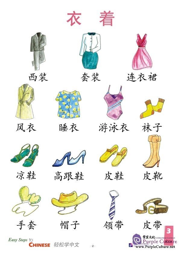 picture dictionary of chinese measure words pdf