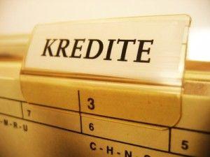 Unverbindlich und Kostenlos Kreditantrag stellen bei www.kredit-ohne-schufa.info.