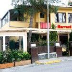 Harvard Cafe, gerek servis anlayışıyla, gerek muhteşem doğa dokusuyla misafirlerine alternatifsiz bir ortam sunuyor. 1996'dan beri Etiler'de hizmetini sürdüren Harvard Cafe, yenilenen bahçesi ve iç mekanıyla kalite ve konforu seçkin müşterileriyle buluşturuyor. #maximumkart #İstanbul #DünyaMutfağı #dünyamutfağı #yemekmekanları #HarvardCafe #Etiler #cafeler