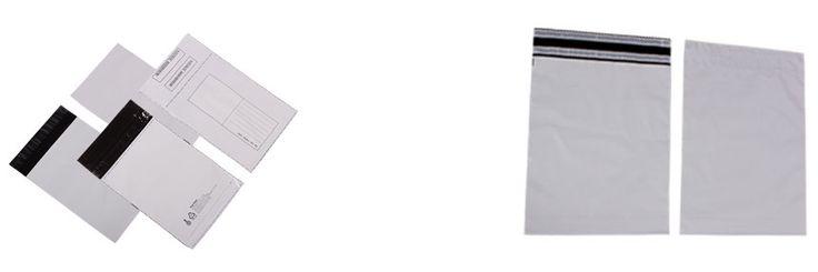 ldpe versandbeutel versandtaschen zum einfachen verpacken und versenden von textilien aller. Black Bedroom Furniture Sets. Home Design Ideas