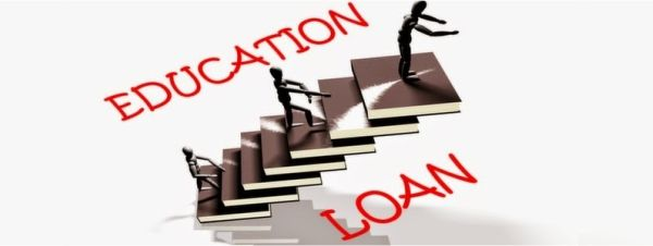 Education Loans For Any Time Apply Now