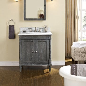 Awesome Websites Fairmont Designs V Rustic Chic Vanity