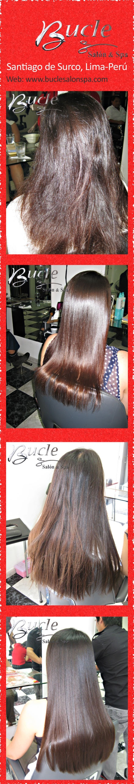 Pin By Bucle Sal 243 N Amp Spa On Laceados Japon 233 S Y Brasileros