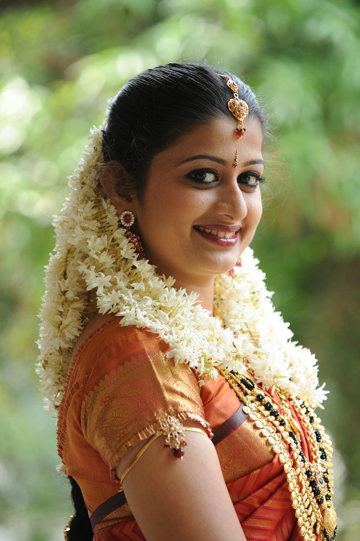 Indian Bride Nude-Nouveau Porno-4408