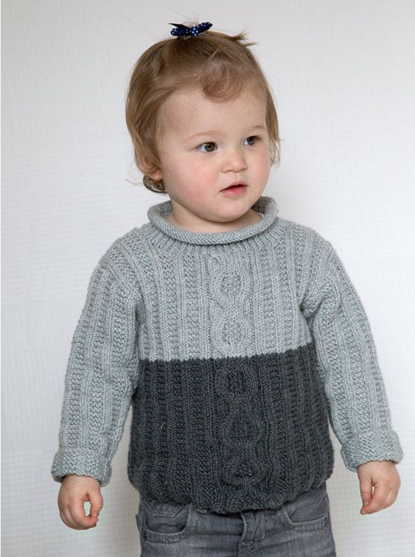 Special Knits for Babies by Martin Storey, McA direct