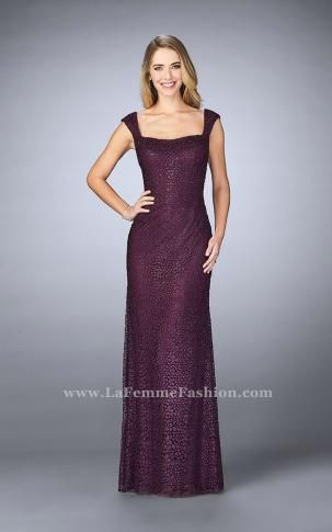D g evening dresses long island