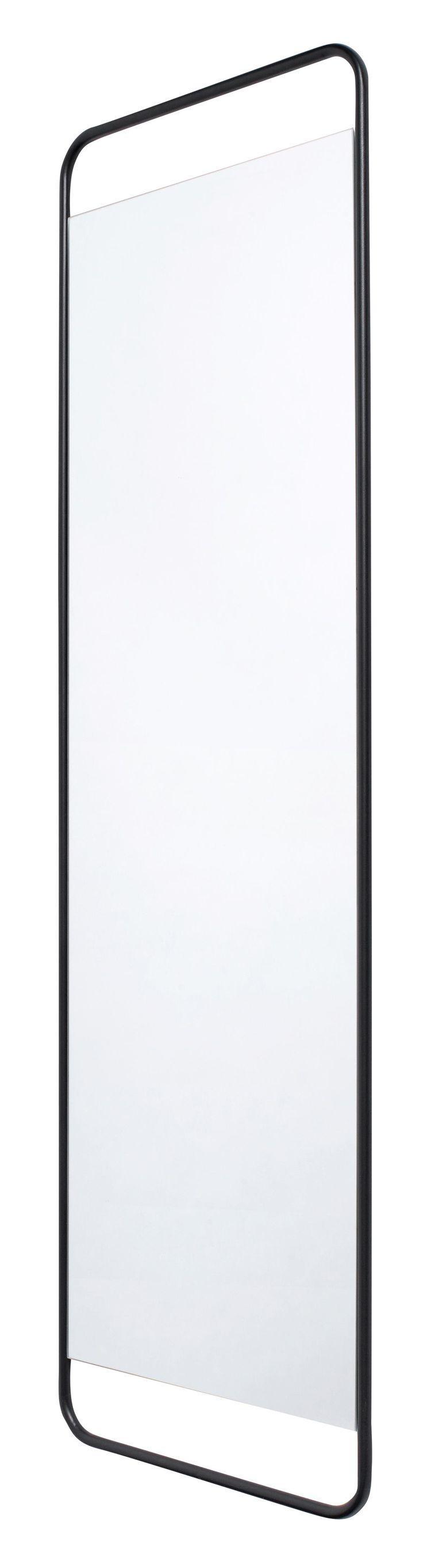 Wall mirror Copenhagen