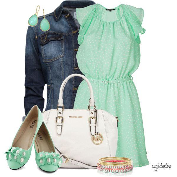 Tara Jarmon Dress 5 by angkclaxton on Polyvore