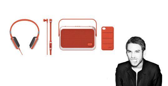 Ora Ïto Collection select by arredativo.it http://www.arredativo.it/2015/approfondimenti/ora-ito-firma-la-collezione-di-accessori-per-smartphone/