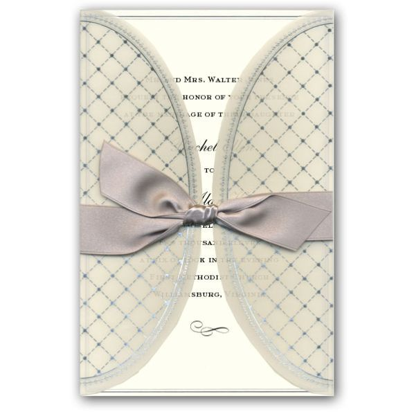 17 best images about wedding invitations on pinterest | vintage, Wedding invitations