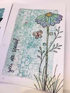 PaperArtsy: PaperArtsy on tour....{Happy Stampers, Port Sunlight} this weekend