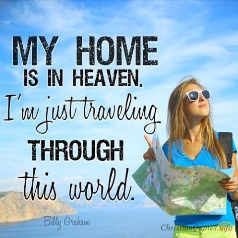Yes!!! Super Excited To About Our Next Adventure. Traveling Where We Have Never Traveled Before!!! Yea!!!!