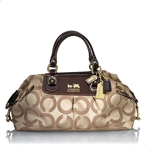 Shoe Zone Handbags Black And Brown