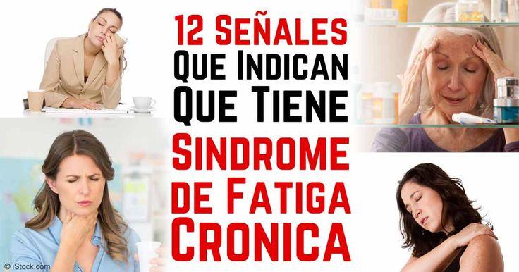Se estima que 2.5 millones de personas en Estados Unidos sufren de síndrome de fatiga cronica, pero la gran mayoría de ellos no han sido diagnosticados.  http://ejercicios.mercola.com/sitios/ejercicios/archivo/2015/11/13/tratamiento-para-el-sindrome-de-la-fatiga-cronica.aspx