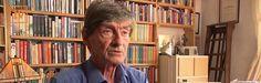 """Schrijver in EenVandaag: """"Moord op Pim Fortuyn was geniaal complot"""" - http://www.ninefornews.nl/schrijver-moord-op-pim-fortuyn-was-geniaal-complot/"""