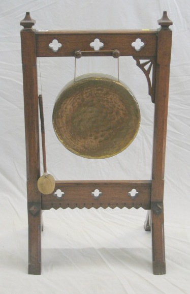 Gong Stand Designs : Best images about my gong collection on pinterest