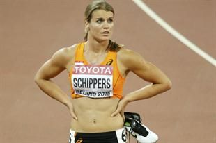 Los europeos que desafían a los reyes de la velocidad y los superan con oros en el Mundial de Pekín - Atletismo - canchallena.com