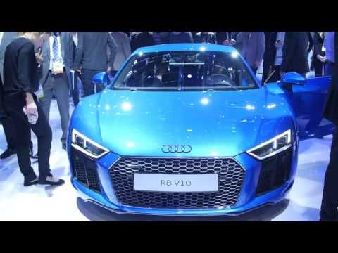 cool Best Tech Las Vegas CES 2016 in 4K   Samsung, LG, 4K UHD OLED TV s, 8K TV s, and Cars 2 Check more at http://gadgetsnetworks.com/best-tech-las-vegas-ces-2016-in-4k-samsung-lg-4k-uhd-oled-tv-s-8k-tv-s-and-cars-2/
