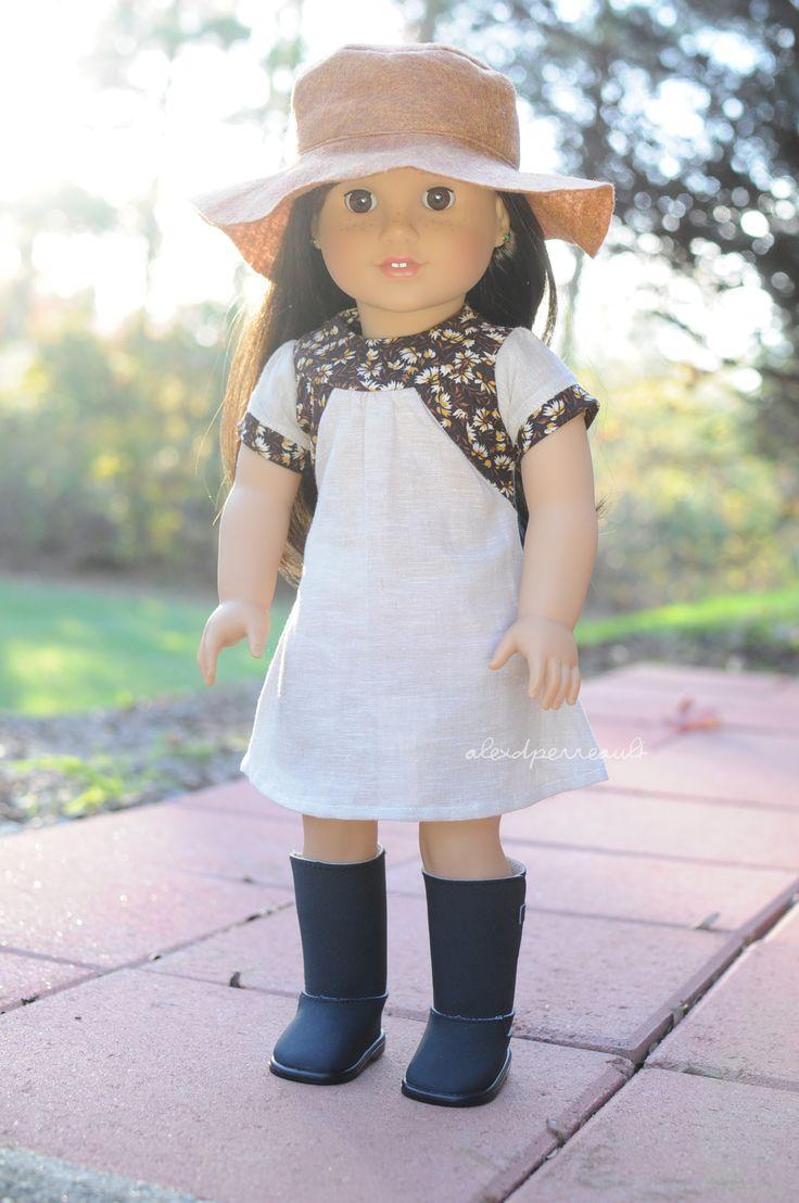 598 best Puppen-Schnittmuster images on Pinterest | Schnittmuster ...