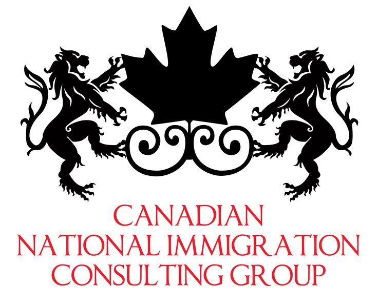 Looking for a regulated immigration consultant to handle your case for immigration to Canada? For more information please visit us at www.cnicg.ca