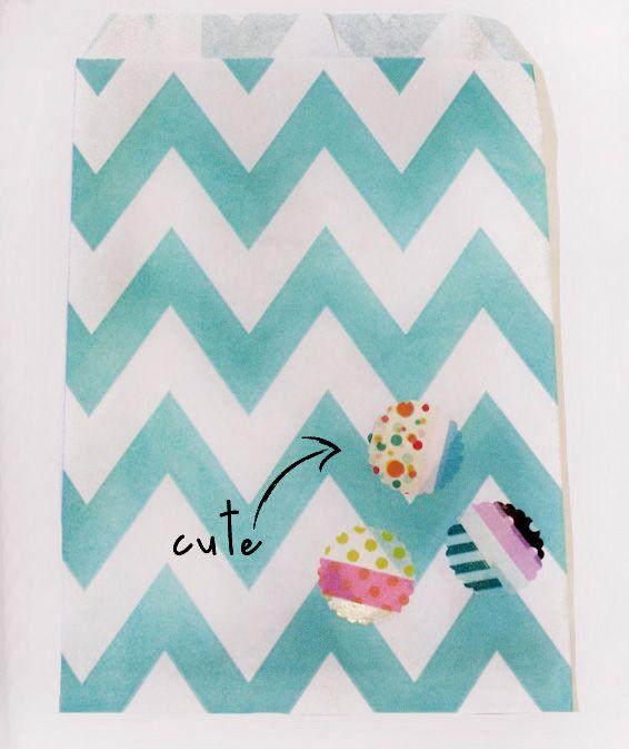 Washi Tape Crafts 1464 best washi tape projects images on pinterest | masking tape