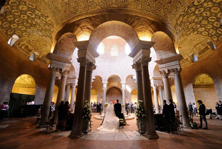 86 Best Churches In Rome Images On Pinterest
