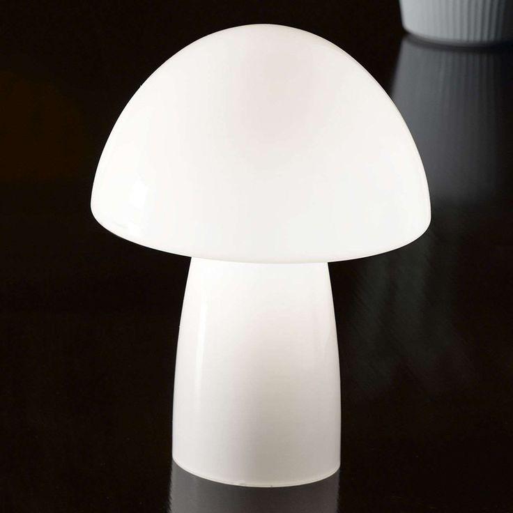 Ikea Lampen Strahler