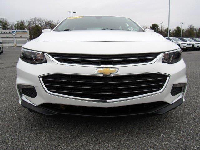 Good Looking Custom Chevrolet Customchevrolet In 2020 Chevrolet