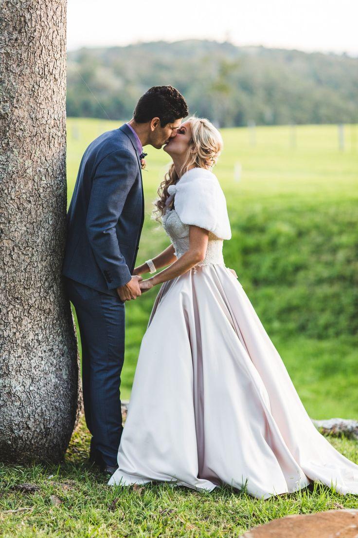 Kathleen_Tyrone_Vintage-Country-Wedding_Adriana-Watson-Photography_041