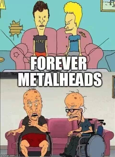 94 best Beavis and Butthead images – Beavis and Butthead Birthday Card